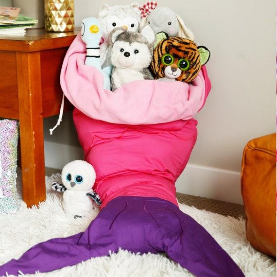 Awe Inspiring Sale Mermaid Tail Toy Stuff Bag Laundry Bag Bean Bag Mermaid Tail Bean Bag Mermaid Tail Lounge Chair Mermaid Tail Stuff Bag Nap Pad Machost Co Dining Chair Design Ideas Machostcouk