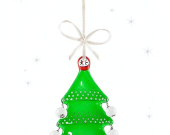 Christmas sale Clearance sale Tree ornaments Christmas glass | Etsy