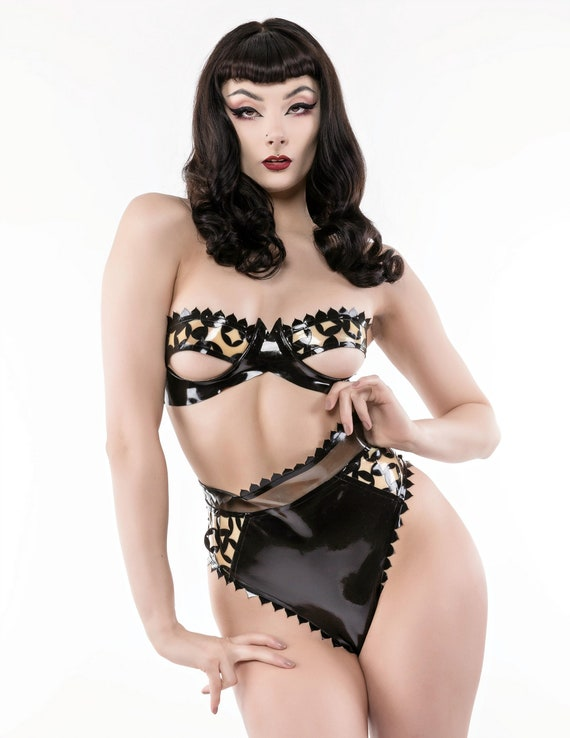 Helen flanagan tits