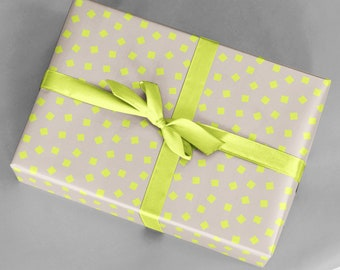Vegetable Wrap Gardening Gift Wrap Wrap and Tags All Occasion Bulbs Wrap Kit