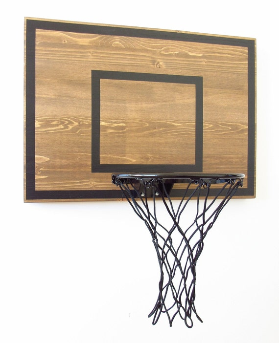 Origami basketball hoop | Origami, Origami easy, Origami instructions | 702x570