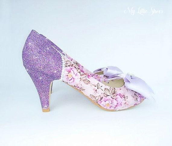 mari Chaussures de Chaussures mari de Chaussures de mari mari Chaussures Chaussures de zAZz168