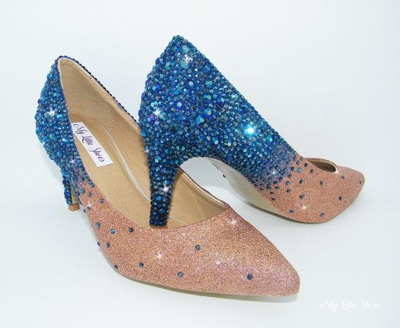 Chaussures de mari mari mari de mari de Chaussures Chaussures Chaussures de Chaussures C0w8Zq