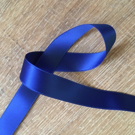 "5//8/"" 16mm wide Satin Edged Organza Ribbon Choice of Colour /& Lengths"