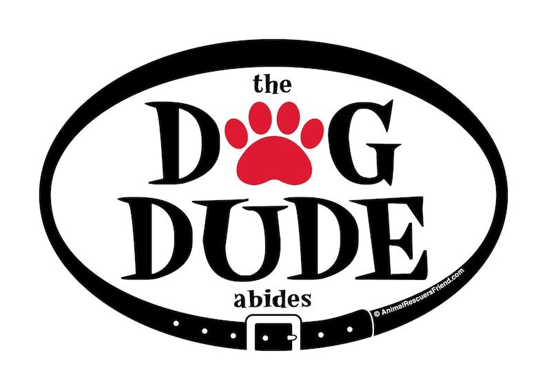 Dog Doors Product