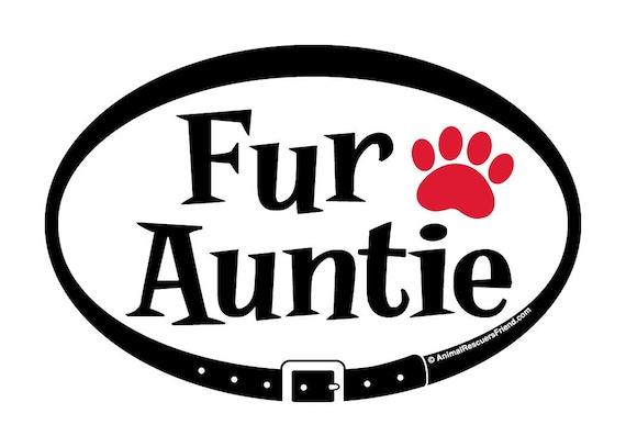 Auntie Life Car Decal Life Car Car Decals Cricut Projects