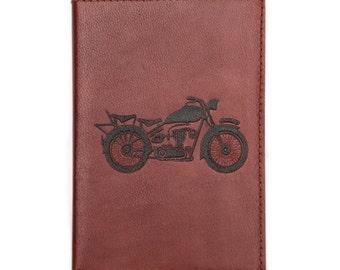 Open Road Journal