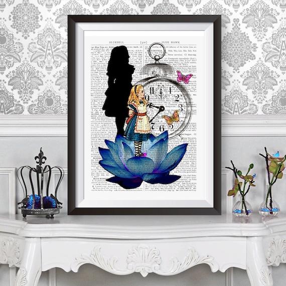 David Bowie Aladdin Sane Music Rock Maxi Poster Print 61x91.5cm24x36 inches