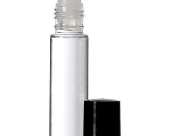 16 Customized Perfume Favors - Unique Bridal Shower Favors - Unique Baby Shower Favors - Perfume Gift Set - Perfume Sampler - Perfume Favors