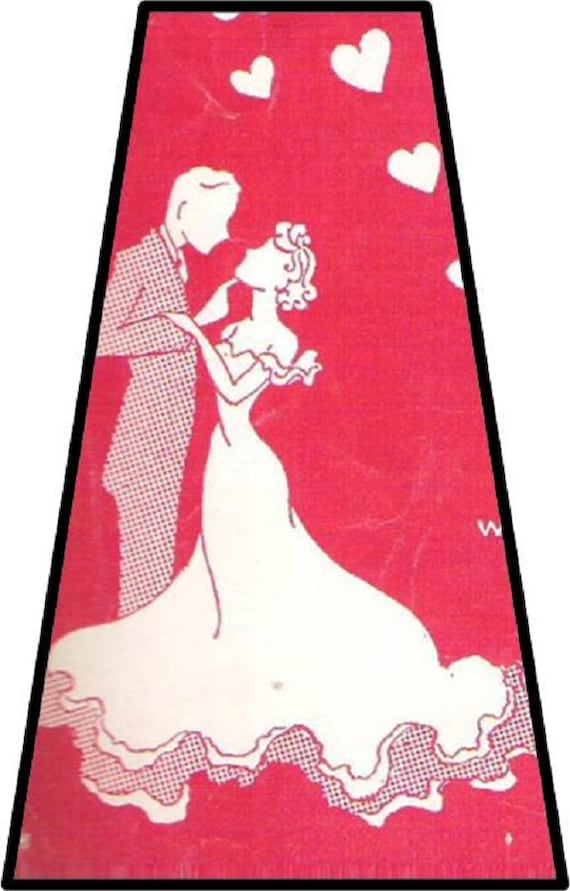 1948 Say Something Sweet To Your Sweetheart Vintage Sheet Etsy