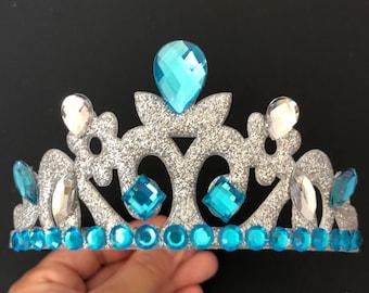 * Disney Princess Crown