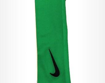 Custom Nike Head Ties   Tie Headbands   Multi by B3UATHLETICS 3fcf58406ff