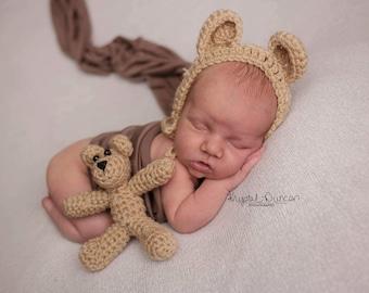 Jersey knit wraps, newborn wraps, photography wraps, photography props, photo props, infant photo props