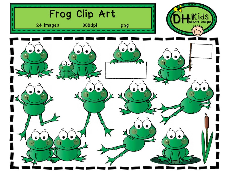 picture relating to Printable Frogs called Frog Clip Artwork, Frog Clipart, printable frog, frog quick obtain, frog electronic artwork, toad clipart, Clroom Clipart, University Clipart, frogs