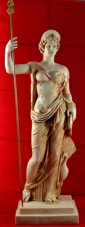 Griechische Mythologie Frauen