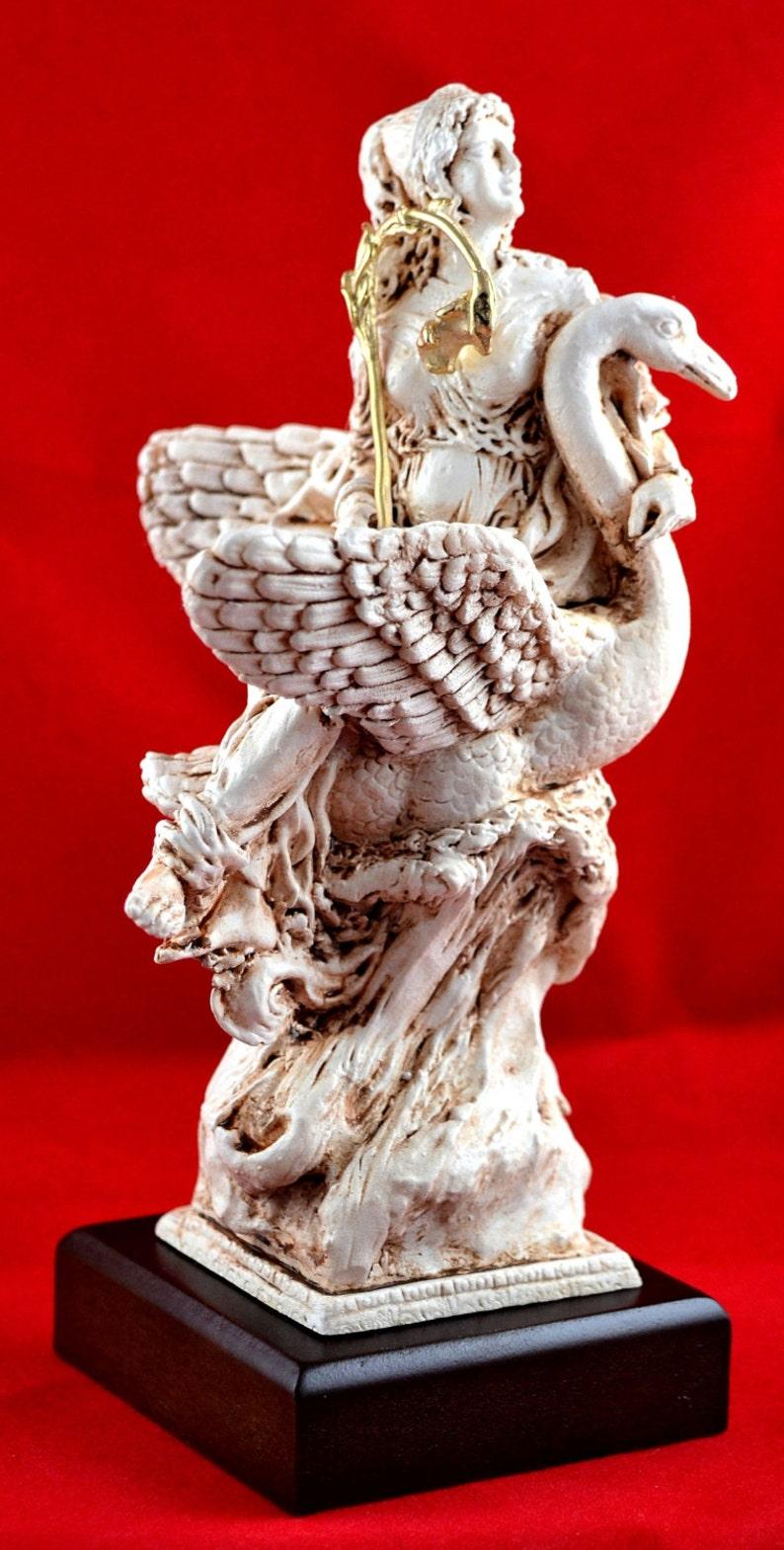 Aphrodite greek statue love beauty goddess NEW | Etsy