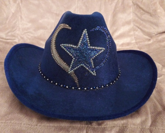 cowboy hats dallas