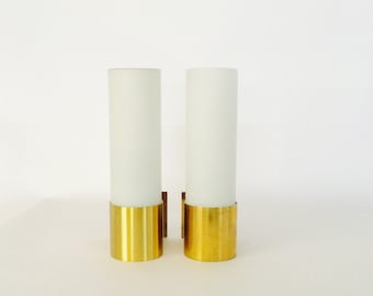 Set of Danish mid century modern by famous fog and morup