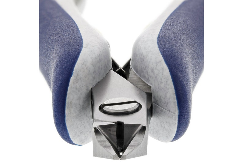 Small XBow Cutters Tapered Relieved Head Full-Flush