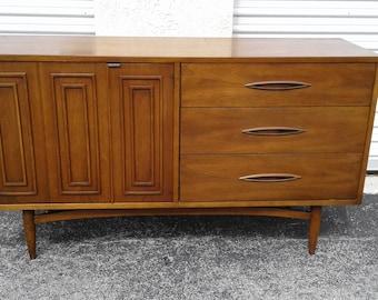Broyhill Furniture   Etsy