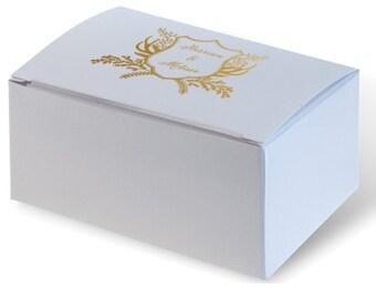 favor box, wedding favor, boxes, custom favor boxes, baby shower favor, party favor boxes, gift boxes, bridal shower favor box 290