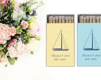 Matchboxes, Wedding Matches, Wedding Matchboxes, Custom Matches, Foil Matches, Sparkler Matches, Monogrammed Match, Cigar Station Matches 70