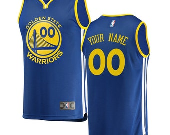 8209a49a2654 Real Team Nba jersey dress with personalization