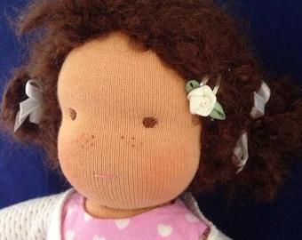 waldorfdoll waldorf doll zonnekindpop zonnekind pop
