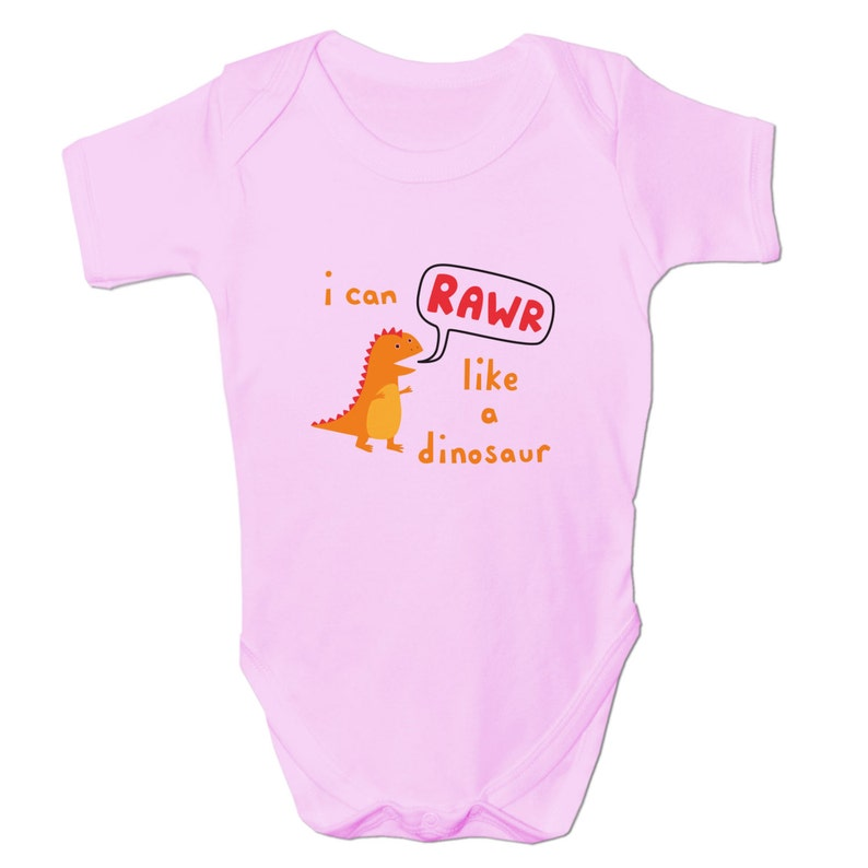 2dbe9bbe8063 Funny Baby Grows Cute Baby Clothes for Baby Boy Baby Girl Body