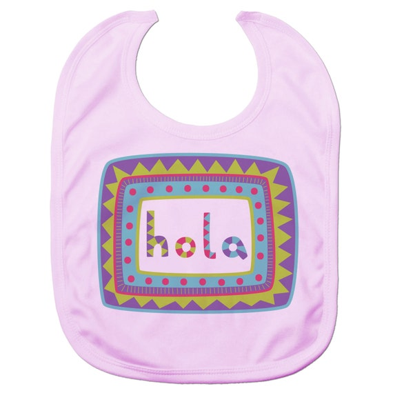 Feed This Change That New Funny Personalised Baby Bib Great Gift Idea Unisex