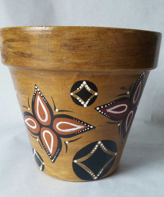 pot painting designs pot painting designs suppliers and