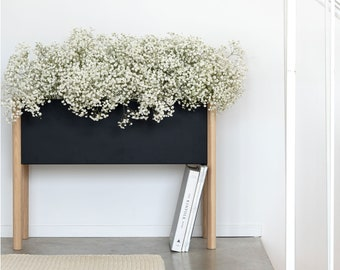 Indoor Plant Stand | Modern Plant Stand