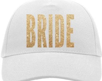 Bachelorette HATS