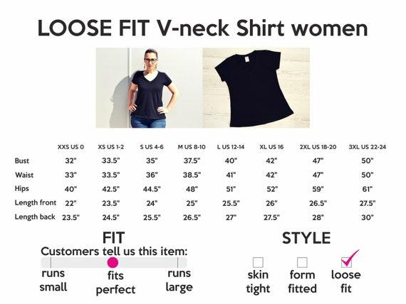 Brunch Shirts, Girls\' Weekend Shirts, Funny Wine Quotes T-shirts, Wine  Lover T Shirts, Bachelorette Wine Shirts, Free Personalization
