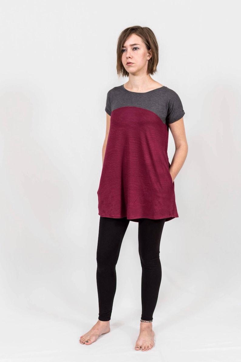 b003ba7f3e6 Tunics for women Tunic tops Womens tunic tops Womens