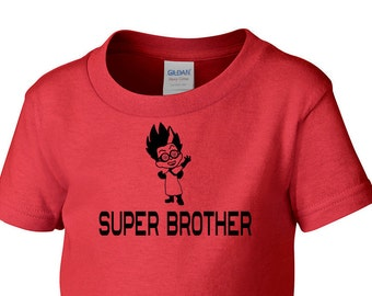 Big Sister Patrol Toddler T-Shirt,i Have Shat my Trousers,Newborn Baby Boy Outfit,Newborn Baby Boy Clothes,Funny shirt