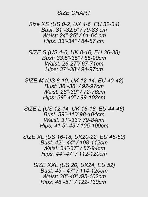 "STYLISH MAXI LADIES FULL LENGTH LONG SKIRT UK SIZE 10 12 14 16 18 20 22 L 40 44/"""