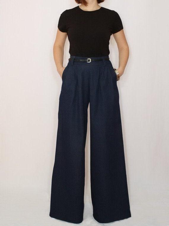 Unique Vintage Plus Size Hot Pink High Waist Rachelle Capri Pants