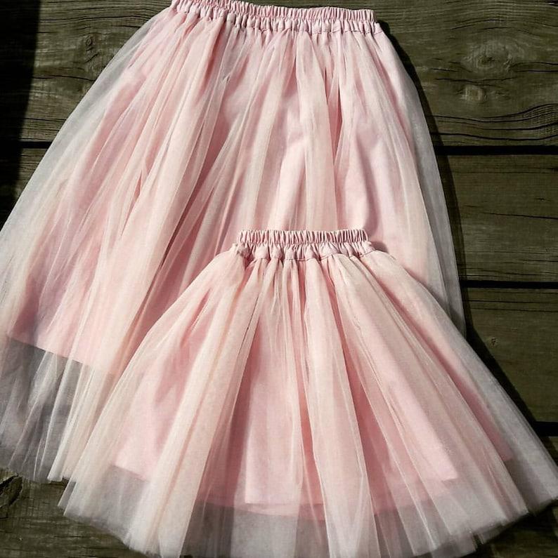 f847c4b0 Baby Girl Tiul spódnica dziecko Tiulowa spódnica. Suknie ślubne Tiulowa  spódnica. Spódnica ślubna Tiulowa. Kolor Tiulowa spódnica. Córka ...
