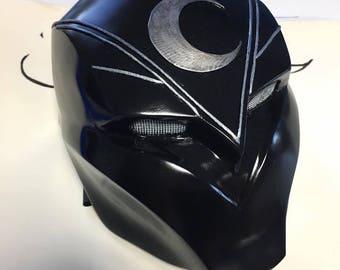Moon Knight masque