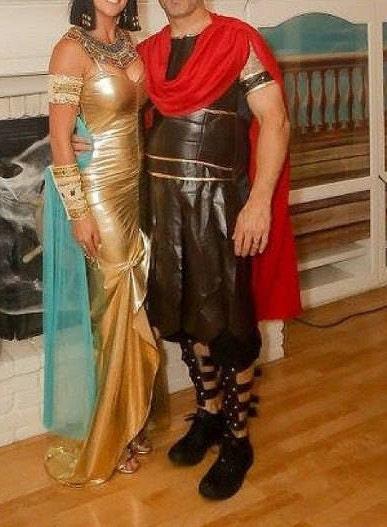 Gold-Kleid Gold Prom Kleid Cleopatra Gold Kleid Cleopatra | Etsy