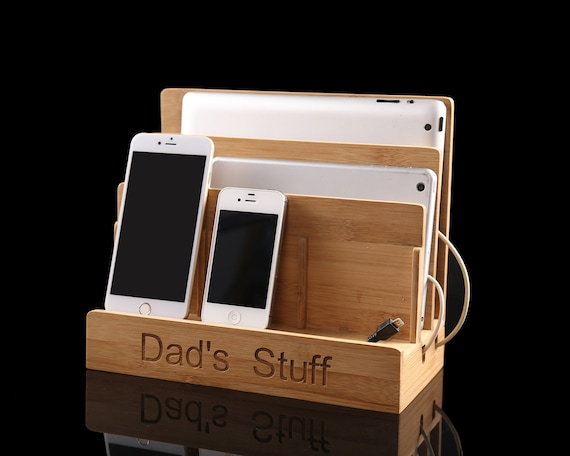 Iphone accessories christmas gifts