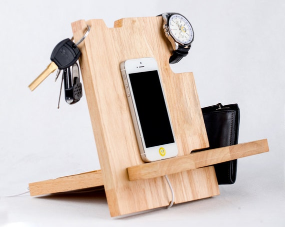 Unique Giftsbirthday Gifts Gadgets For Menbaptism