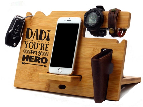 Christmas Gift Ideas For Him.Gifts For Men Christmas Gifts Gifts For Him Father Day Gifts Gift Ideas Personalized Gifts Anniversary Gifts Personalised Gifts Gift