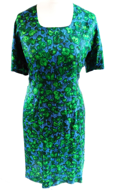 852b4bb834 1950s Vintage Prom Dresses Uk - Data Dynamic AG