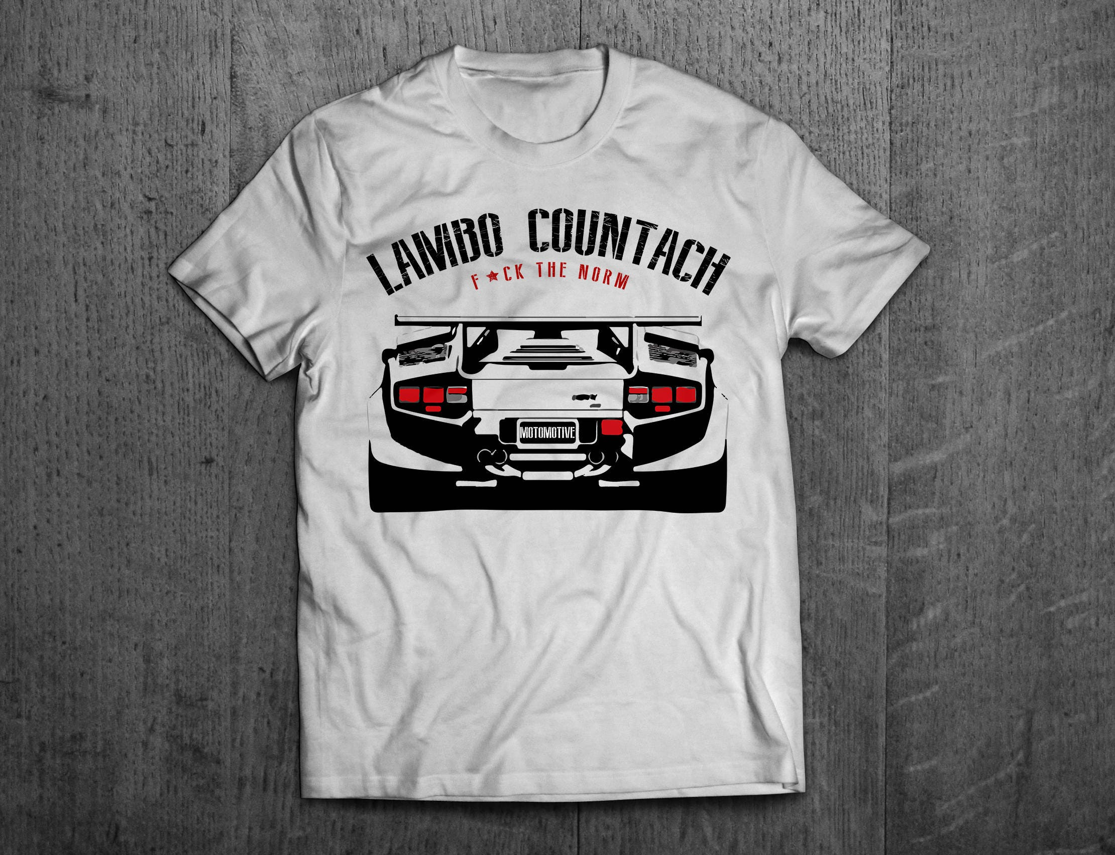shirt com player lamborghini for mods frankiln t