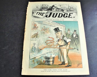08c7321fbf03b6 Judge magazine