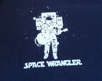 0fd695f106b35 Widespread Panic Shirt-Contentment Blues-Adult Uni T Shirt | Etsy