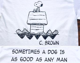 Widespread Panic Shirt-C Brown Lot Shirt-Adult Uni T Shirt Sizes S M L XL 2X 3X 4X 5X-White T Shirt