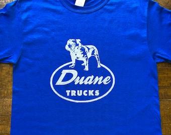 8a330f1c309fe Widespread Panic Shirt-C Brown Lot Shirt-Adult Uni T Shirt | Etsy